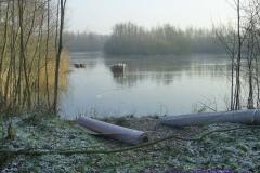 winter-nieuwjaar-2009-026