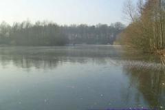 winter-nieuwjaar-2009-028