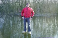 winter-nieuwjaar-2009-032