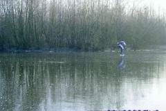 winter-nieuwjaar-2009-035