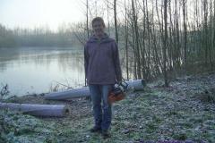 winter-nieuwjaar-2009-036