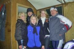 winter-nieuwjaar-2009-092