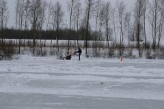 2010-01-09 Sfeer impressie ijsbaan de Bewwerskaamp 4